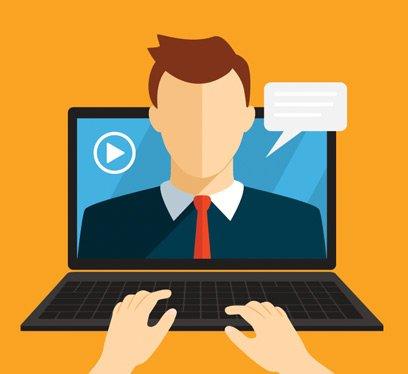 Communicating and Leading Virtually