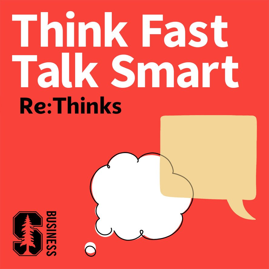 Re:Thinks